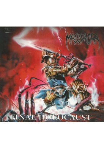 "Massacra ""Final Holocaust"""